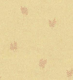 室内素材-壁纸贴图下载