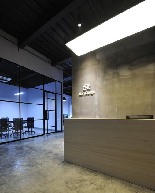 深圳逸品室内设计公司-公司简介-yipin.cn