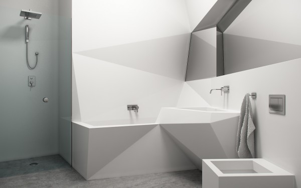 apartment-bedroom-designs.jpg
